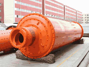oil filter crushers Waste Crushers Waste and Recycling