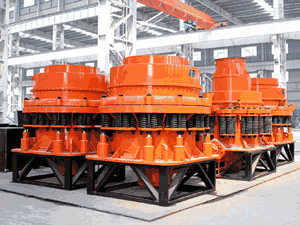 coal crushing processing plant processing line zambia