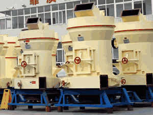 high end large bentonite metal crusher manufacturer in