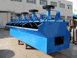 china machines for recycling building materials