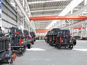 Shanghai QiZheng Machinery Equipment Co Ltd China