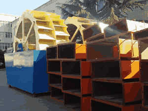 price of stone crusher machine in lagos nigeria