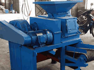 sand stone crusher machine india