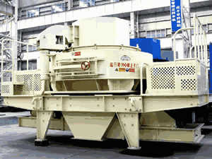 crusher machine manufacturers in gujarat