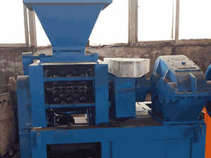 Shot Blasting Machines Blastec inc Shot Blasting and
