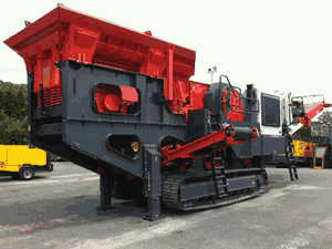 t36 giro crusher Mining Quarry Plant