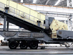 guidelines for stone crusher in himachal pradesh