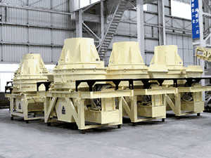 required power details for cme 200 tph crusher