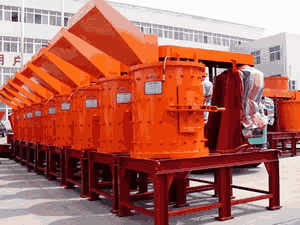 What is the cost of stone crusher plant