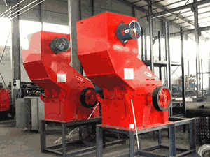sugarcane crusher machine manufacturers suppliers in
