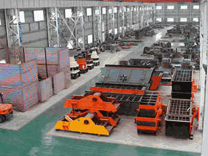 pakistan coal mining pictures Feldspar Crusher Sales