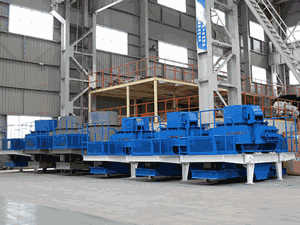 Stone Crusher Plant Owner In Belgaum Contact Number