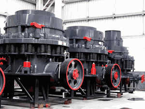 Iron Ore Smelting Process Bright Hub Engineering