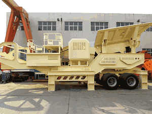 used stone crusher price in saudi arabia ore beneficiation