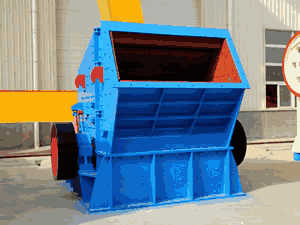 alexandria egypt africa new salt quartz crusher price