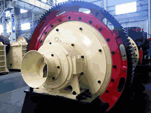 machine that break stone into sand mining crushing machinery
