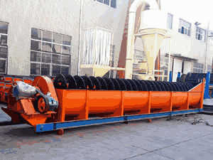 Crusher Aggregate Equipment For Sale In Canada 112