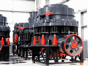 Beneficiation Equipment Plant Machinery Direct Fired