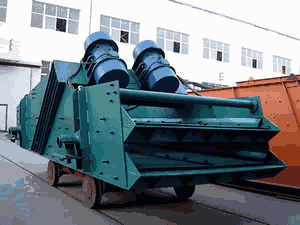 suppliers of riso machines in usa crusher conveyor ME