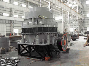 used limestone crusher machine cost in hong kong