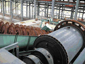 Coal beneficiation equipment suppliers in IndiaCoal