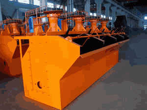 Stone crushing machines in pakistan
