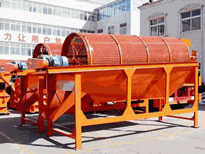 PIONEER Crusher Aggregate Equipment For Sale 45