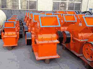 350tph crusher machines price angola