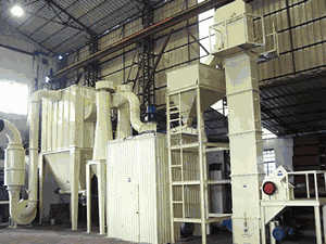 mongolia mini wood pellet mill