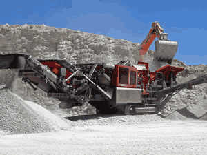 Aggregate Aggregate Crusher Used In Dubai JUMBO