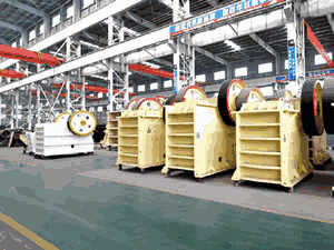 Aggregate Crushing Machines In Uae Crusher Manufacturers