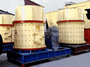 China Gold Mining Equipment Gold Mining Equipment