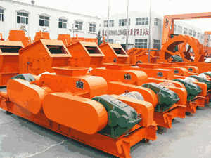 Drill machine price in Bangladesh November 2020