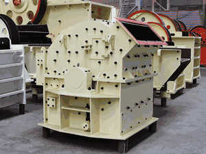Crusher Wear Parts Rock Crusher Parts Spokane Industries