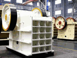ETF Delivers BatteryOperated Modular Mining Equipment
