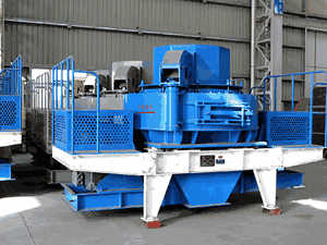 Crusher Dust Cubic Yard To Metric Tonne
