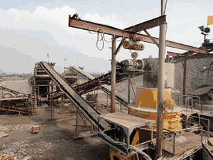 BENEFICIATION OF LOWGRADE IRON ORES