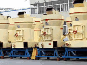 Suppliers Of Glass Crusher In South Africa