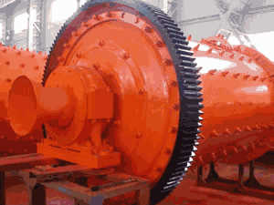 roller crusher ppt in india raipur