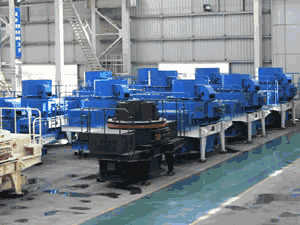 quarry machinery manufacturers gujarat in zambia