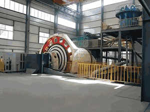 Rock Crusher Plant Details In Uae Stone Crushing Machine