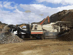 aggregate crusher for sale in dubai