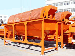 mongolia rice straw pellet mill