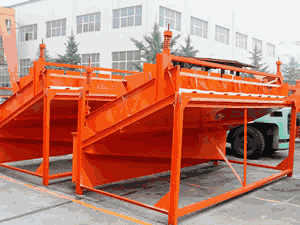 best service equipment oil barrel crusher in Australia
