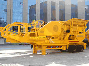Gold beneficiation process gold extraction equipment