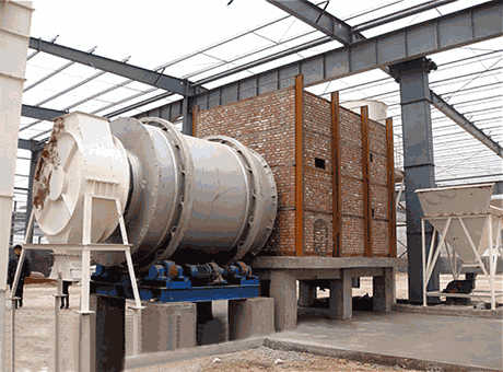 low price new chrome ore flotation machine for sale in