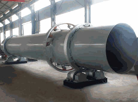 Annaba tangible benefits medium talc industrial dryer sell