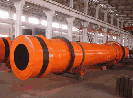 yankee dryer yankee dryer Suppliers and Manufacturers at