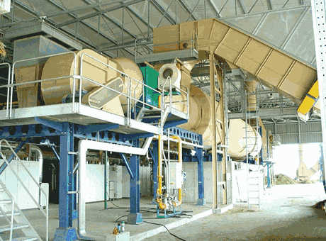 tangible benefits new dolomite sawdust dryer manufacturer