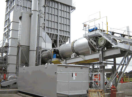 low price small dolomite sawdust dryer sell in Sharm el